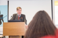 mp_dominic_grieve_visit-4